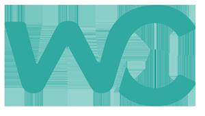 Webcraft Creative Logo